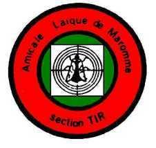Logo Club Maromme