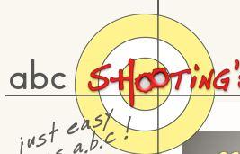 Logo_ABCShooting