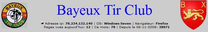 Logo_Bayeux