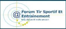 Logo_ForumTir