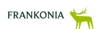 Logo_Frankonia