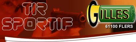 Logo_Gilles