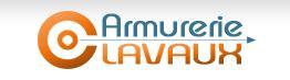 Logo_Lavaux