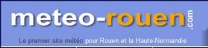 Logo_MeteoRouen