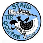 Logo_Occitan