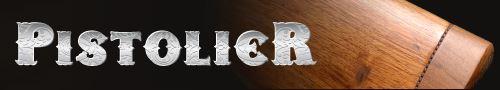 Logo_Pistolier