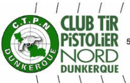 Logo_PistolierNord