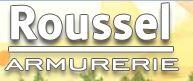Logo_Roussel