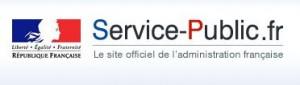Logo_ServicePublic