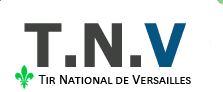 Logo_TNV