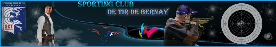 Logo_TirBernay