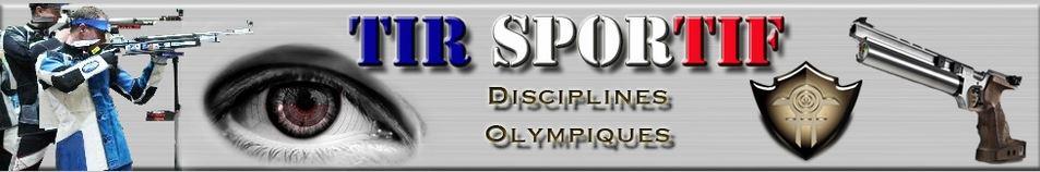 Logo_TirSportif