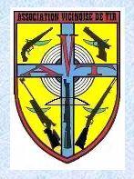 Logo_Vicinoise