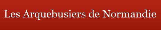 Logo_arquebusier