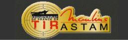 Logo_astam