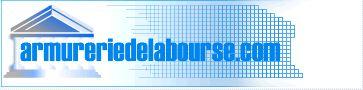 Logo_labourse