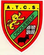 Association de Tir de Criquebeuf sur Seine