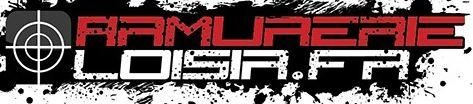 logo_armurerieloisir