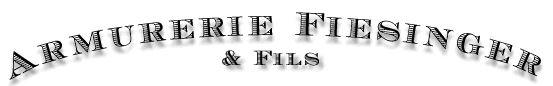 logo_feisinger