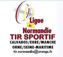 Logo_ligueNormandie